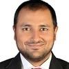 Dr. Ibrahim Hashmi